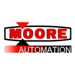 Moore Automation Limited